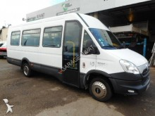 Iveco Daily irisbus daily way 50c17