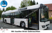 Volvo 7700 / 8700 / 415 / 530 / Lion´s City /21x vorh. bus