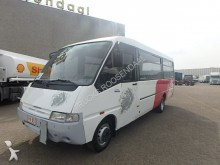 Iveco SchoolBus + Manual + 29+1 Places