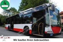 autobus Mercedes O 530 Citaro / LE / 415 / 4416 / Klima