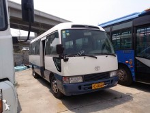 midibus usato