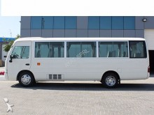 nc Toyota CoasteR NEW 4.2 l Diesel STD ROOF