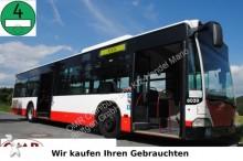 autobus Mercedes O 530 Citaro / LE / 415 / 4416 / Lions / Klima