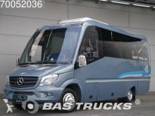 autobus Mercedes Sprinter 519 4X2 27 seat passenger van