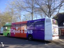 Renault intercity bus