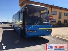 autobús Neoplan N 212 H