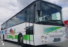 pullman Irisbus Recreo AXER / KAROSA RECREO / EURO 3 / GEAR BOX ZF 6 / 60 PLACE