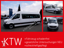 Mercedes Sprinter316CDI MAXI Kombi,Klima,8-Sitze
