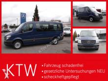 Mercedes Sprinter 316CDI KOMBI,3665 RS,8Sitzer,Klima