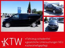 Mercedes V250 Avantgarde,Extralang,Schiebet� el.,Comand