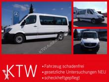 Mercedes Sprinter 316CDI Kombi,8-Sitze,3665mm Rst.,Klima