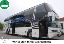 autobús Neoplan N 1122/3 Skyliner / 431 / Top Zustand