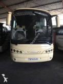 autobus Iveco Eurorider