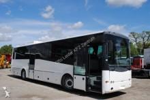 autobus MAN TB175W