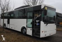 pullman Irisbus SCOLER Ponticelli, Tracer, Axer, Ares