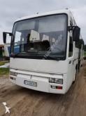 autobus Renault PR 112 FR1