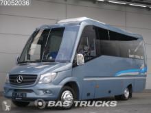 minibús Mercedes