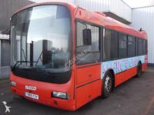 Iveco 200E 9 Citybus G-0180