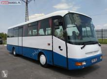 autobus SOR C 9,5