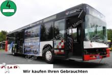 autobus MAN A 20 / Lions City / 530 / Citaro / A 21