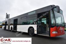 городской автобус Mercedes O 530 G Citaro / A 23 / Lions City / Org.KM!!!