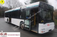 autobus MAN A 20 / NL 313 / 530 / 315 / 405