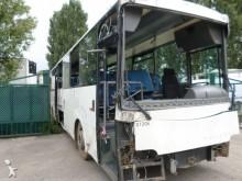 Ponticelli Omnibus