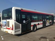 autobus Renault AGORA LINE