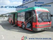 DAF Linienbus
