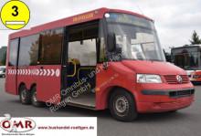 midibus używany