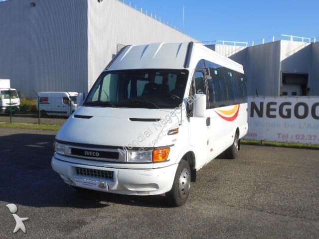minibus occasion 187 annonces de minibus mini bus d 39 occasion vendre. Black Bedroom Furniture Sets. Home Design Ideas