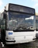 Irisbus Omnibus Überland