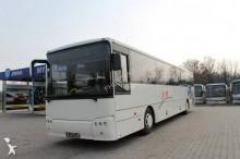 autobus miejski VDL