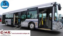 Iveco Irisbus Heuliez GX 327 / City / Klima / Euro 5