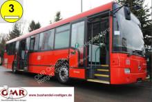 autobus Mercedes O 345 H Conecto / 550 / 315