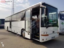 Van Hool Omnibus
