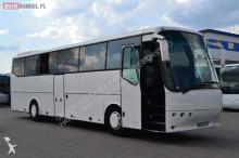 camioneta Bova FHD12.370
