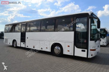 Van Hool T915 CL bus