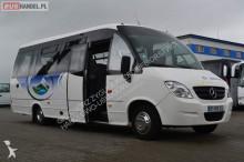 Indcar MERCEDES-BENZ - WING 818 / SPROWADZONY / 32 MIEJSCA Omnibus