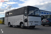городской автобус Temsa SAMBA