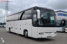 autobus Irisbus ILIADE RTX / SPROWADZONA / MANUAL