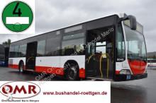 autobus Mercedes O 530 Citaro / 415 / Lion's City / org. KM!!!