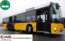 городской автобус MAN A 20 NÜ 313 / A21 / City / Citaro / 530