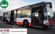 autobus Mercedes O 530 Citaro / A23 / 4421 / City / Klima