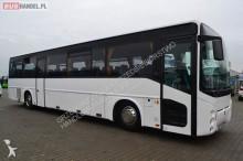 autobús Irisbus ARES 12,80 M / SPROWADZONY