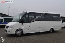 n/a MERCEDES-BENZ - WING 816 / SPROWADZONY / 32 MIEJSCA / EURO 5