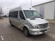 midibus Mercedes