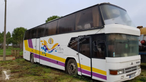 autobus Volvo B10M