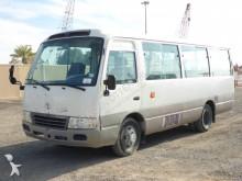 Toyota Kleinbus