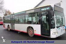 Mercedes Citaro Evobus O530 Euro 4 Klima bus